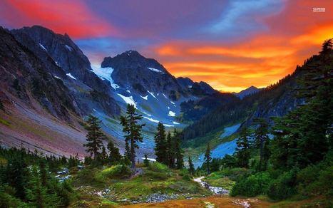 10 LUXURY ADVENTURES THAT WILL BRING OUT YOUR WILDSIDE. - Destination Luxury   Himalaya Trekking   Scoop.it