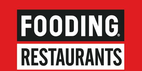 L'application du Guide Fooding 2014 | Food & chefs | Scoop.it