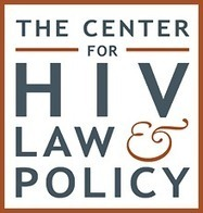 New Report Recommends Federal Action to Address Pervasive Profiling, Punishment and Imprisonment of LGBT People and People Living with HIV | The Center for HIV Law and Policy | Discrimination in the Criminal Justice System | Scoop.it