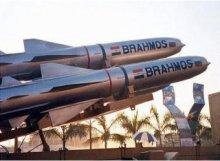 Le réarmement des Brics comme reflet de leur poids économique croissant | LES BRICS | Scoop.it