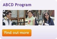 ABCD parenting | Parenting young adolescents | CCW Yr 8 Adolescence & Relationships | Scoop.it