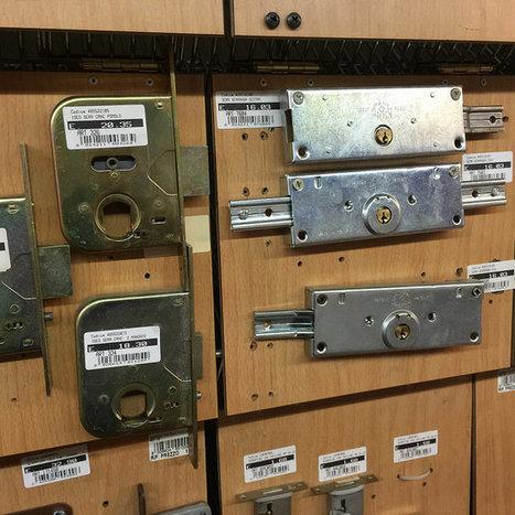Europe : la France veut obliger Amazon et Apple à libérer les ebooks | Lecture, ressources et services numériques en bibliothèque | Scoop.it