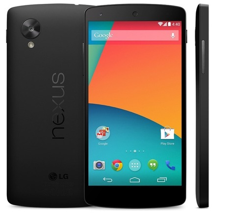 #droidnews #droidtweak Nexus 5 shows up in Play Store along with a crystal clear picture - Android News | Thumbtack clone and Taskrabbit clone script, clones script | Scoop.it