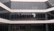 Luxury Office Space, Airport City | ghana-real-estate | Scoop.it