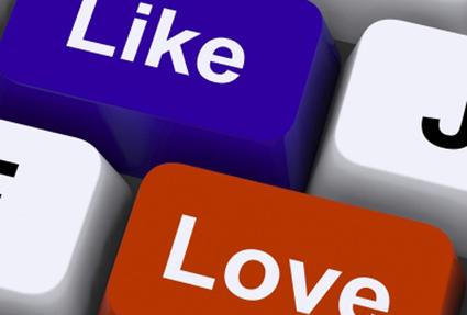 6 Blog Design Ideas for Better Visitor Engagement | Design Inspiration | web design development company India | Scoop.it