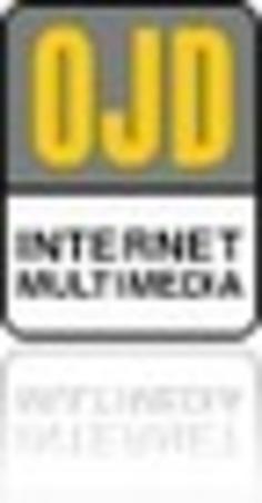 Vente de médicaments sur internet: quelles sont les règles? - Actualités - Service-public.fr | PharmacoVigilance....pour tous | Scoop.it