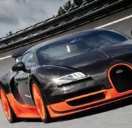 Les records de l'automobile | Automobile | Scoop.it