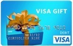 VISA Gift Card Gift Card Balance Check - How | Gift Card Balance Check | Scoop.it