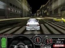العاب سيارات - Car Games - موقع العابي لتحميل الالعاب تحميل العاب مجانا | تحميل العاب | Scoop.it