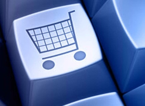 The multi-challenge journey to multi-channel retail   Designing  service   Scoop.it