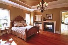 Home Additions Texas and Remodelling | Links | Scoop.it