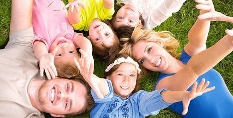 Famille nombreuse et rachat de crédits : une équation délicate | Rachat de crédits et finances personnelles | Scoop.it
