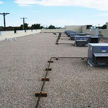 Flat Roof Repairs | Toronto Mississauga Roofing Contractor | Roof Repair Toronto | Scoop.it