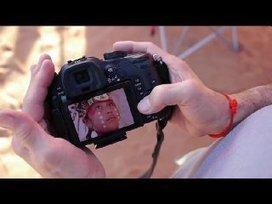 Amazon.com: The New Panasonic Lumix GH3 | Filmmaking & Filmmakers | Scoop.it