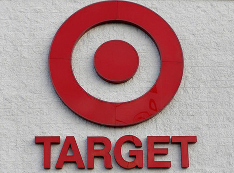 Target data breach: What you should know - San Jose Mercury News   AUSTERITY & OPPRESSION SUPPORTERS  VS THE PROGRESSION Of The REST OF US   Scoop.it