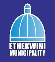 Ethekwini Mun Vacancies Closing 09 Dec 2016 - Phuzemthonjeni Jobs Indeed | Sharing Jobs & Small Business Opportunities | Scoop.it