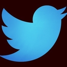 #Academia: Why Twitter has a home in the classroom | USA TODAY College | Tweet all about it! | Scoop.it