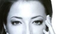 Blefaroplastica - Chirurgia delle Palpebre - Dr. Patrizia Matano | Chirurgia Plastica News | Scoop.it