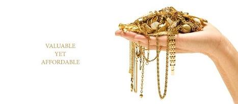 Gold Coins,Silver Coins,Necklace Sets,Gold Bracelets,Store in Karol Bagh,Delhi   Narangs Raj Jewellers   Scoop.it