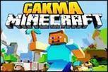Minecraft Oyna | Oyunu Oyna | Scoop.it