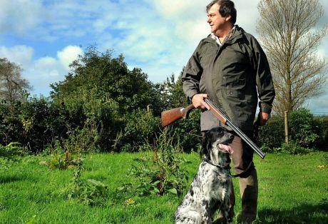 Les chasseurs soignent leur image   chasse   Scoop.it