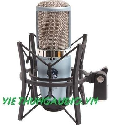 Micro phòng thu AKG - Việt Hưng Audio | Bảo hộ lao động | Scoop.it