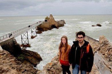 Tourisme : tout le monde attend le retour du soleil - SudOuest.fr | Actus tourisme et développement Poitou-Charentes | Scoop.it