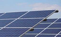 Scientists Develop Printable A3-Sized Solar Cells | Solardvisor | Solar Magazine | Scoop.it