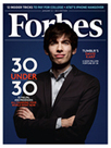 Tumblr's 26 y-old founder David Karp portrayed in Forbes [Video] | WEBOLUTION! | Scoop.it