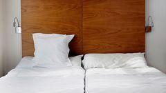 L'hôtellerie suisse pourrait perdre 10'000 emplois cette année   Compétitivité et intelligence économique   Scoop.it