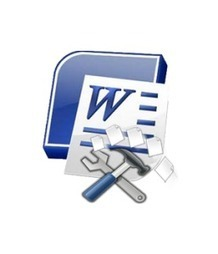How to repair Ms Word when it is not responding? | Microsoft Word Training | Scoop.it
