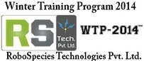 Embedded Systems Cours | Embedded Systems Training | Scoop.it
