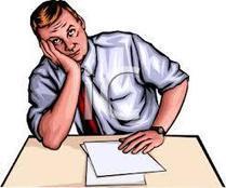 Are Educators Passionate About Their Profession? | Banco de Aulas | Scoop.it
