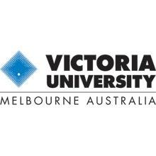 International Human Relations. College of Business Tutor ~Veronika Belicka | International Human Relations ~ 2013.                    College of Business | Scoop.it