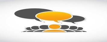 Rebranding the C-suite | Coaching Leaders | Scoop.it