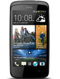 HTC Desire 500 - Full phone specifications | Best of Android | Scoop.it