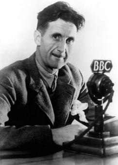 George Orwell on food politics | utopia-dystopia | Scoop.it