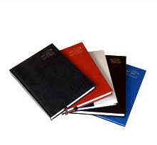 Why giving away Promotional Diaries can promote your Business on a regular basis | Marketing Products | Scoop.it