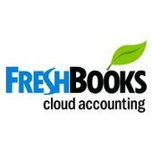 10 tax tips for owners of a home-based business - FreshBooks | Free At Home Income | Scoop.it