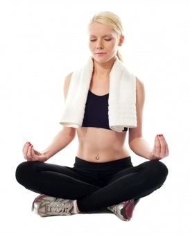 How to Use Pranayama in Yoga to Sustain Health and Beauty? | Yoga Invader ENGLISH | Scoop.it