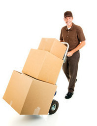 Major Moves Company offers piano moving services in the Brockton area! | Major Moves Company | Scoop.it