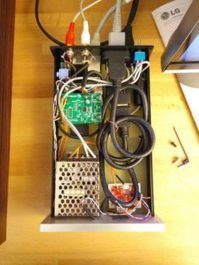 Raspberry Pi Archives | codemade.io | Raspberry Pi | Scoop.it