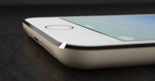 iPhone Air, poderia ser a próxima geração de iPhone? [conceito] | O …