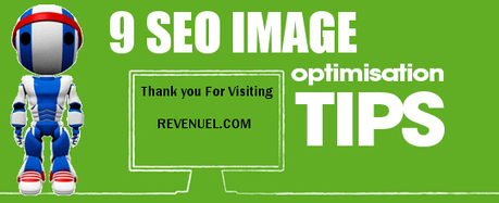 9 Secret Image optimization Tips | Ninja SEO and SMO Tips | Scoop.it