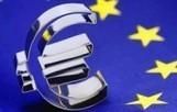 Fondi UE per PMI e Digitale: coperta troppo corta? - PMI.it | Imprese, Start-up, PMI, Terzo Settore | Scoop.it