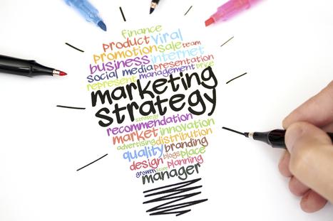 4 Cursos de marketing online, Social Media y Diseño web para descargar. - cursos online de interés | Ingenia Social Media Menorca | Scoop.it