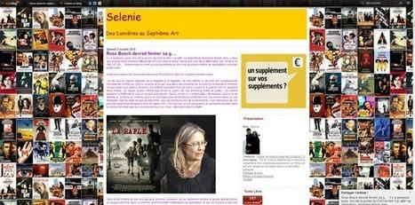 Encore une fois, Overblog protège avec succès la liberté d'expression d'un client | Toulouse networks | Scoop.it