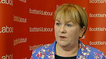 Labour leader Johann Lamont demands end to 'something for nothing' culture | The Size Criteria (aka Bedroom Tax) | Scoop.it