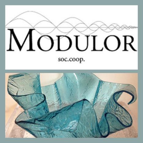 Modulor Coop's Photos | Modulor | Scoop.it