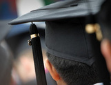 Getting a Head Start on College Savings | Jupiter Wealth Strategies | Alex's Project of Getting into College | Scoop.it